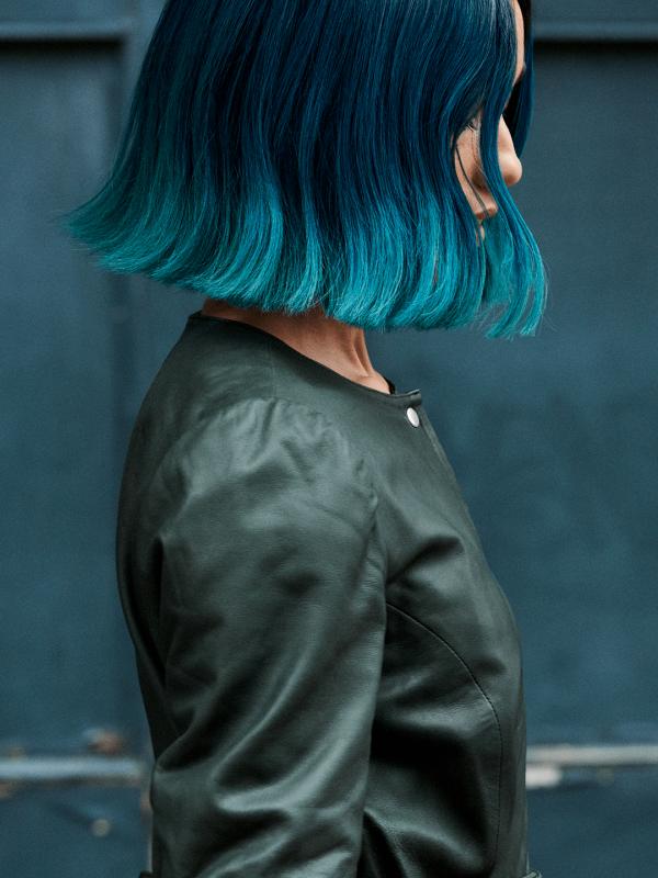 Keune-Color-Chameleon-Blue-Green-Fade-Keyvisual-1080x1920-online-min