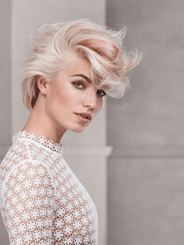 Keune-Color-Ultimate-Blonde-Social-Glowy-Glaze-1080x1080px-online-min